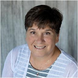 Kathy_Cherven-Profile_Image